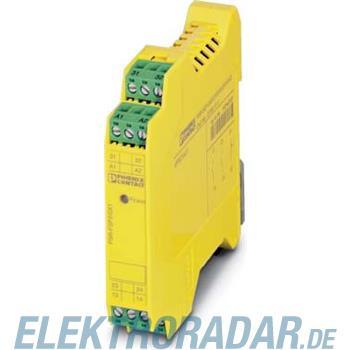 Phoenix Contact Frontadapter FLKM 50-PA #2321473