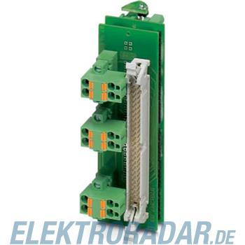 Phoenix Contact Frontadapter FLKM 50-PA #2321486