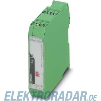 Phoenix Contact Strommessumformer MACx MCR-S #2810638