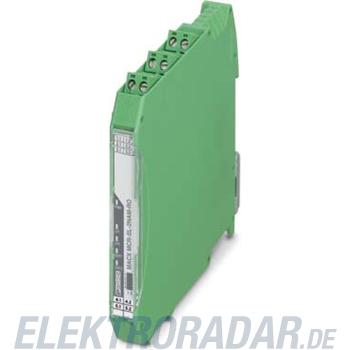 Phoenix Contact Trennschaltverstärker MACx MCR-SL #2924294