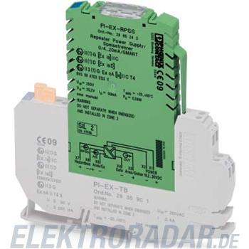 Phoenix Contact Speisetrennverstärker PI-Ex-RPSS