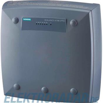 Siemens WLAN-AccessPoint W786-3Pro 6GK5786-3AA60-2AA0