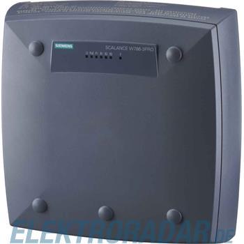 Siemens WLAN-AccessPoint W786-3Pro 6GK5786-3AB60-2AA0
