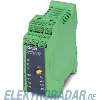 Phoenix Contact GSM-Modem PSI-MODEM-GSM/ETH
