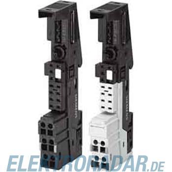 Siemens Terminalmodul 6ES7193-4DL00-0AA0