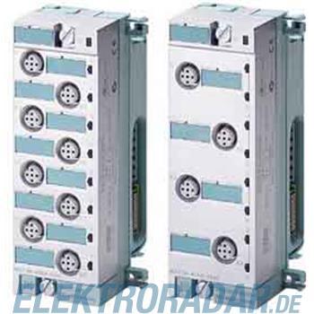 Siemens Elektronikmodul ET200pro 6ES7141-4BF00-0AB0