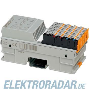 Phoenix Contact Temperaturmodul AXL RTD 8
