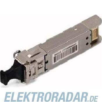 WAGO Kontakttechnik SFP-Module FX Multi-Mode 852-201/107-002