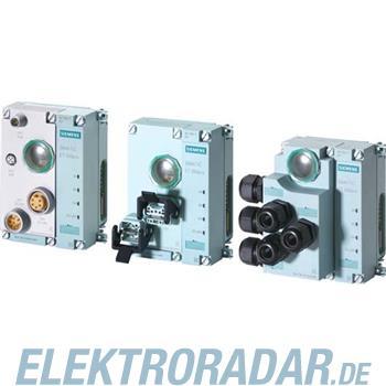 Siemens Anschlussmodul 6ES7194-4EB00-0AA0