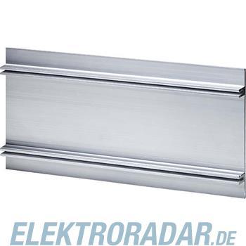 Siemens Modulträger 6ES7194-4GA20-0AA0