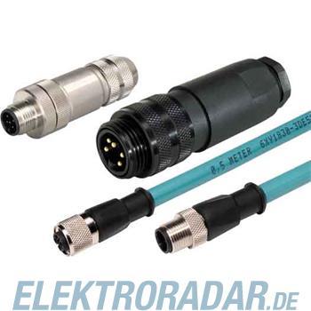 Siemens 7/8 Steckleitung 6XV1822-5BH10