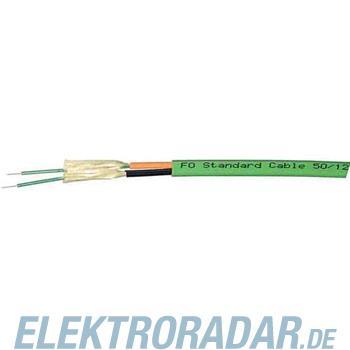 Siemens LWL-Kabel 50/125 6XV1873-3DH30