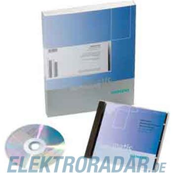 Siemens SIMATIC NET-Software 6GK1704-5DW80-3AA0