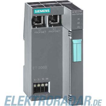 Siemens CPU-Modul 6ES7151-8AB01-0AB0