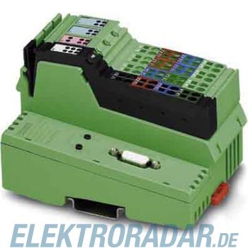Phoenix Contact Buskoppler ILPBBKDI8 DO4/EF-PAC