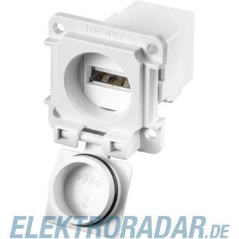 Weidmüller Kommunikationskomponente IE-XM-USB/USB-IP67