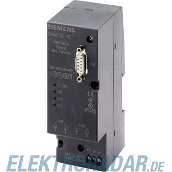 Siemens Kommunikationsprozessor 6GK1500-3AA10