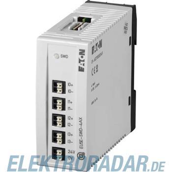 Eaton Analogmodul EU5E-SWD-4AX