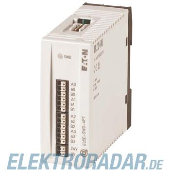 Eaton Analogmodul EU5E-SWD-4PT
