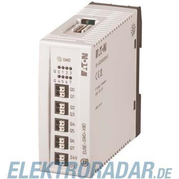 Eaton Digitalmodul EU5E-SWD-X8D