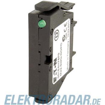 Eaton Universalteilnehmer M22-SWD-NOPC