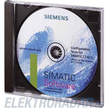 Siemens Software 6ES7653-2BA00-0XB5