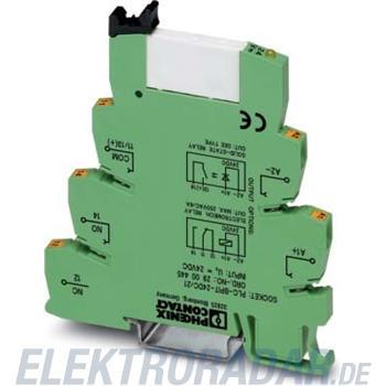 Phoenix Contact PLC-Interface PLC-RPT-24DC/21-21