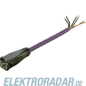 Siemens Stifteinsatz 6GK1905-0CA00