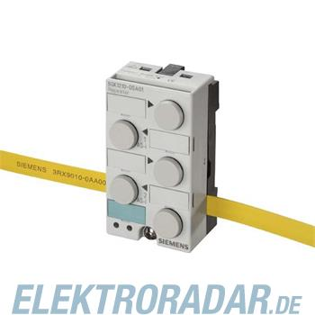 Siemens Repeater 6GK1210-0SA01