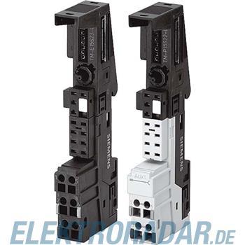 Siemens Terminalmodul 6ES7193-4CC70-0AA0