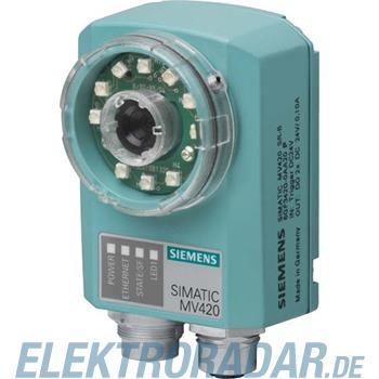 Siemens Simatic Codeleser 6GF3420-0AA20