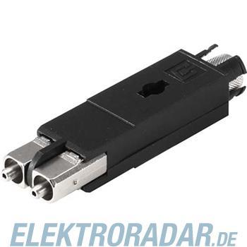 Weidmüller Kommunikationskomponente IE-PI-SCRJ-POF