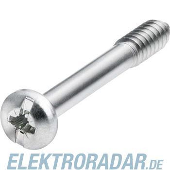 Siemens Profilschraube 6ES7194-6MA00-0AA0
