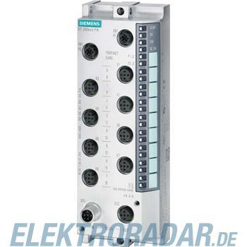 Siemens Doppelbelegung 6ES7141-6BH00-0AB0