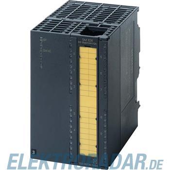 Siemens Digitaleingabe SM 326 6ES7326-1BK02-0AB0
