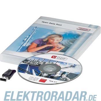 Phoenix Contact Software-Dongle AX ODP SERVER 25FU