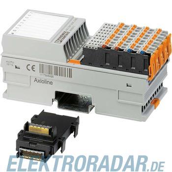 Phoenix Contact Funktionsmodul AXL CNT 2/INC 2