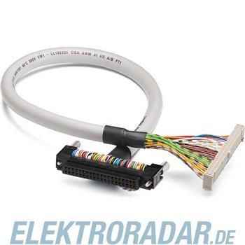 Phoenix Contact Kabel CABLE-FCN40 #2321020