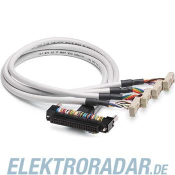 Phoenix Contact Kabel CABLE-FCN40 #2321282