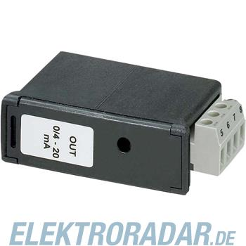 Phoenix Contact Funktionsmodul EEM-2AO-MA600