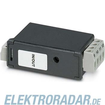 Phoenix Contact Funktionsmodul EEM-2DIO-MA600