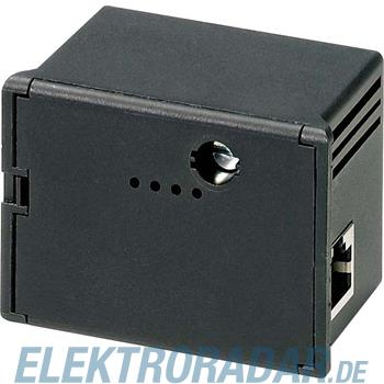 Phoenix Contact Kommunikationsmodul EEM-ETH-MA600