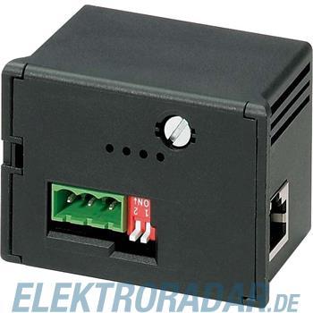 Phoenix Contact Kommunikationsmodul EEM-ETH-RS485-MA600
