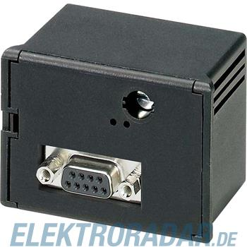 Phoenix Contact Kommunikationsmodul EEM-PB 12-MA600