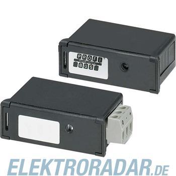Phoenix Contact Kommunikationsmodul EEM-PB-MA600