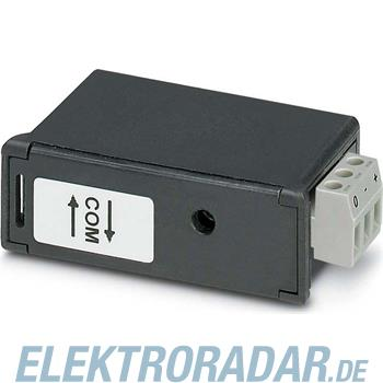 Phoenix Contact Kommunikationsmodul EEM-RS485-MA400