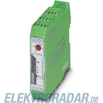 Phoenix Contact Hybrid Motorstarter ELR H3-IES- #2900568