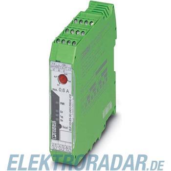 Phoenix Contact Hybrid Motorstarter ELR H3-IES- #2900689