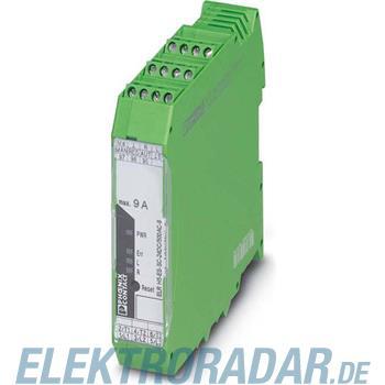 Phoenix Contact Hybrid Motorstarter ELR H5-ES-S #2900561