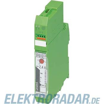 Phoenix Contact Hybrid Motorstarter ELRH5IESSCSWD500AC2